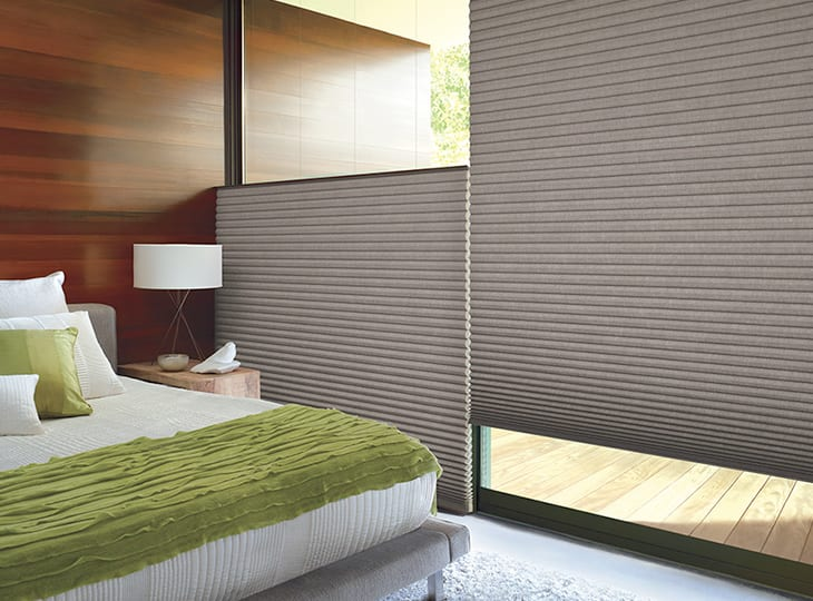 top down bottom up houston tx bedroom honeycomb shades