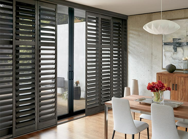 heritance shutters friendswood TX
