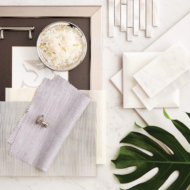 design elements for home design in Magnolia TX