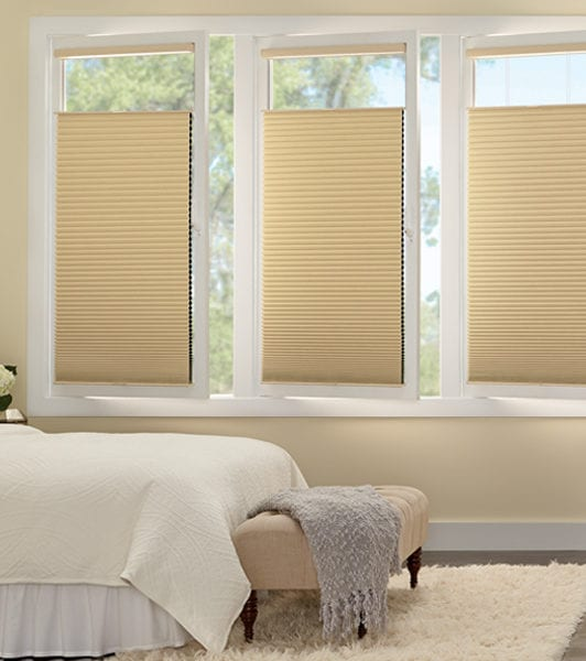 bedroom tilt turn windows with track glide neutrals