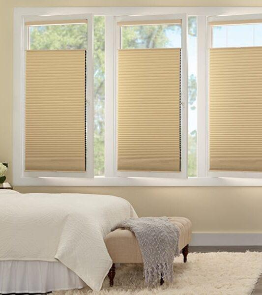 bedroom tilt turn windows with track glide neutrals