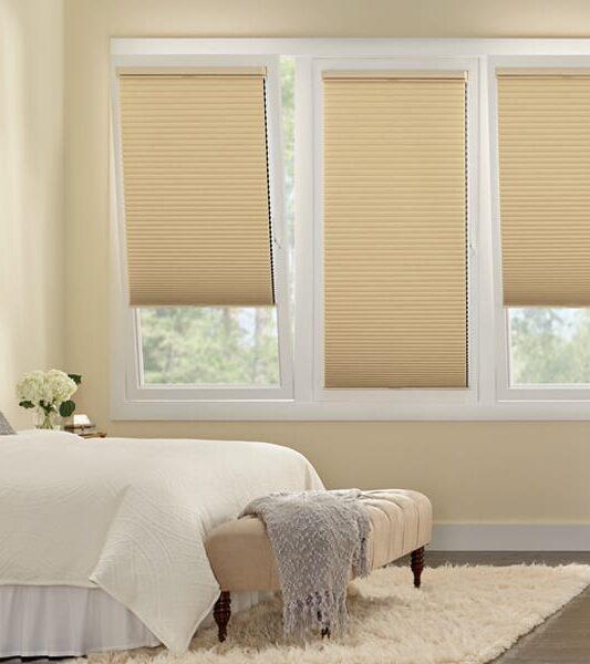 master bedroom tilt turn windows with track glide neutrals