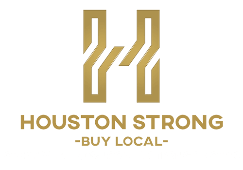 creative blinds houston strong local