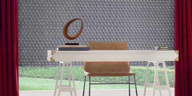 current design trends in interior design for 2020 houston TX