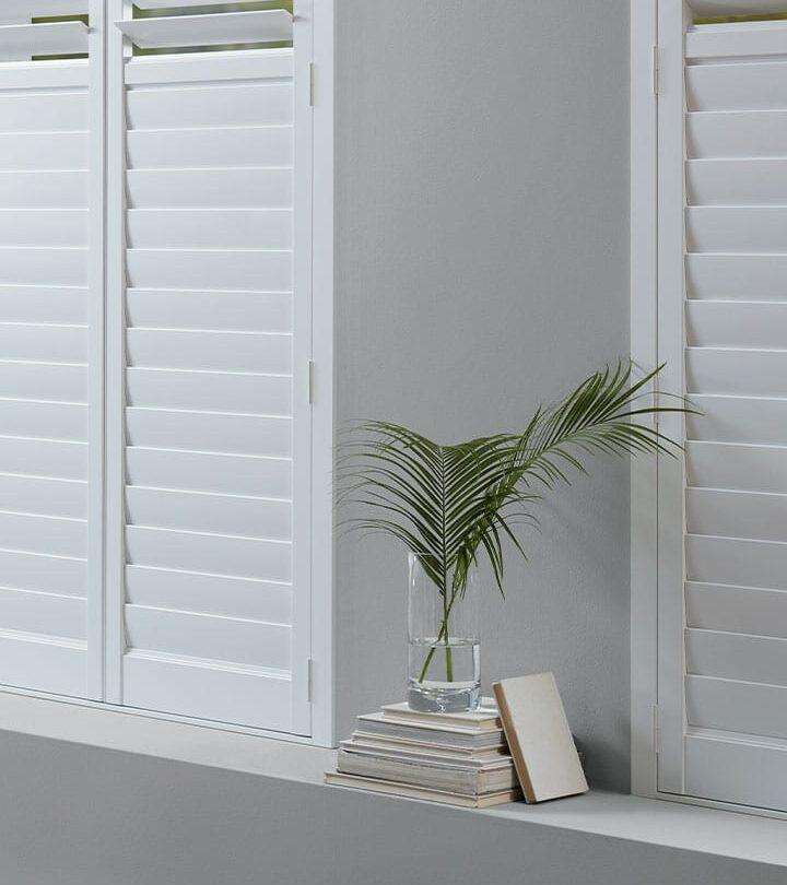 white plantation shutters for energy efficient window treatments magnolia tx