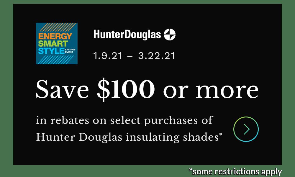 energy efficient shades on sale houston tx
