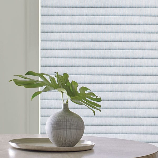 sonnette cellular roller shades for controlling heat in Rice Village TX