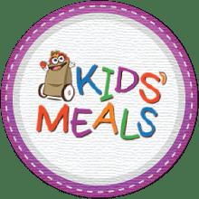 kids meals inc logo