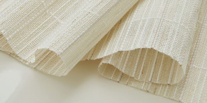 these fabrics for window treatments in Houston TX