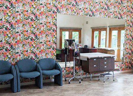 primary care office design in houston, TX